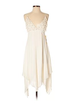 Alice + olivia Cocktail Dress Size 2