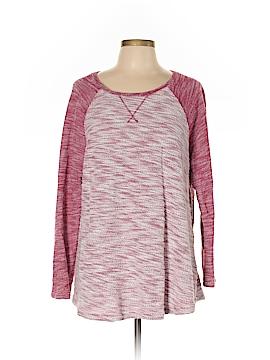 Faded Glory Sweatshirt Size XL