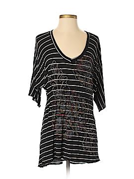 Vintage Suzie Casual Dress Size S