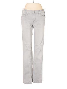 Ann Taylor LOFT Jeans Size 27(4)