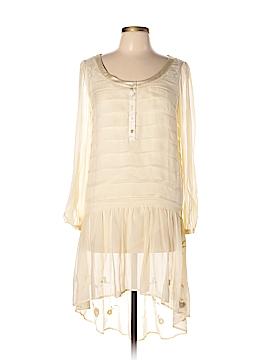 Haute Hippie Casual Dress Size M