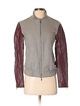 WESC Jacket Size XS