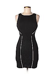 Quinn Women Casual Dress Size S