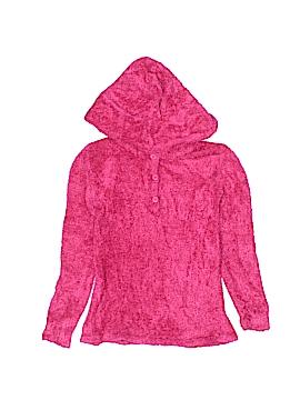Arizona Jean Company Pullover Hoodie Size 2T