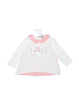 Lilly Wicket Dress Size 18 mo
