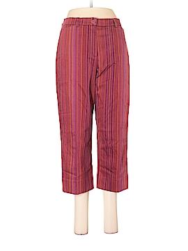 St. John's Bay Casual Pants Size 6