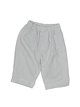 Calvin Klein Casual Pants Size 0-3 mo