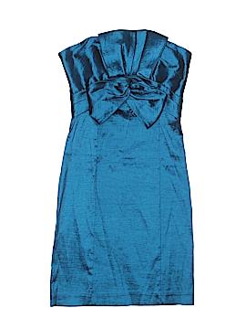 April Cocktail Dress Size S