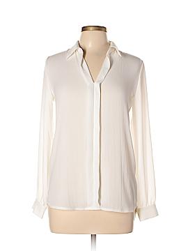Bellatrix Long Sleeve Blouse Size XS