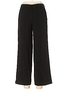 Boden Dress Pants Size 12 (UK)