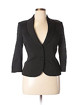 Kay Unger Blazer Size 12
