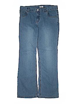 Circo Jeans Size 14 (Plus)