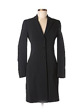 Moschino Cheap And Chic Blazer Size 6