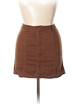 A.n.a. A New Approach Casual Skirt 31 Waist