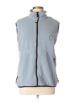 Sierra Designs Fleece Size L