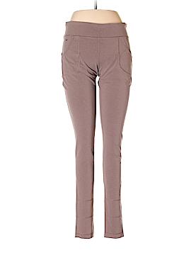 Lole Active Pants Size L