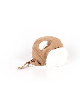 Old Navy Winter Hat Newborn - 6 mo