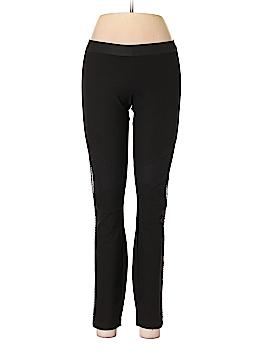 Helmut Lang Dress Pants Size M