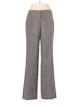 Classiques Entier Dress Pants Size 4