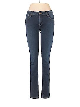 Mavi Jeans Size 28 - 30