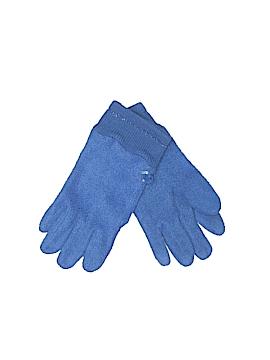 Old Navy Gloves Size M (Kids)