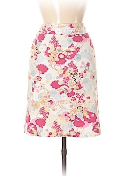 Agaci-Too Casual Skirt Size S