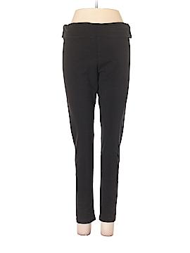 No Boundaries Active Pants Size L