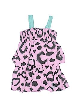 Roxy Dress Size 2T