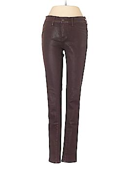 Wildfox Jeans 26 Waist