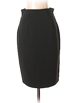 Jones New York Casual Skirt Size 2 (Petite)