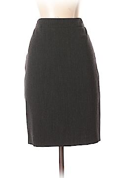 Georgiou Studio Casual Skirt Size 4