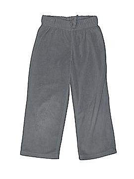 Koala Kids Fleece Pants Size 4T
