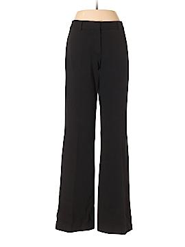 Elie Tahari for Nordstrom Dress Pants Size 8
