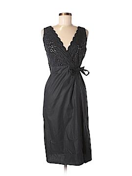 Paul & Joe Casual Dress Size 42 (FR)