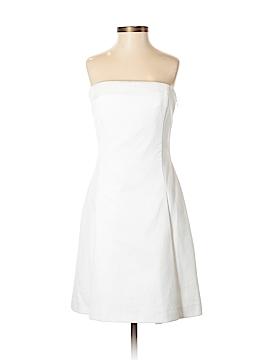 Salvatore Ferragamo Casual Dress Size 36 (EU)