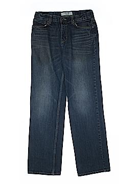 Cherokee Jeans Size M (Infants)