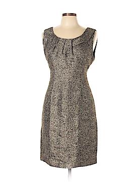 MICHAEL Michael Kors Cocktail Dress Size 10 (Petite)