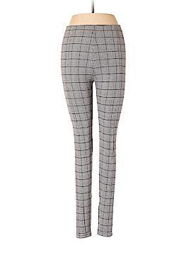 Zara Leggings Size XS