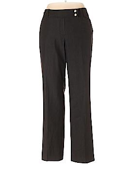 Zac & Rachel Dress Pants Size 14