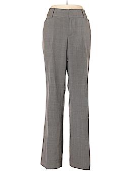 Gap Outlet Dress Pants Size 14 (Tall)