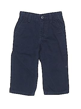 Gymboree Dress Pants Size 12-18 mo