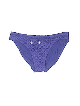 Freya Swimsuit Bottoms Size S