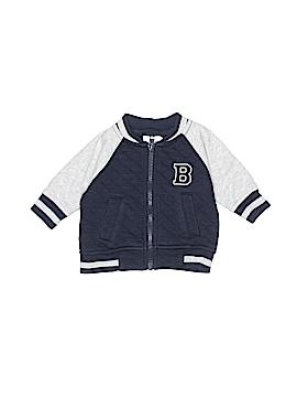 Gymboree Jacket Size 0-3 mo