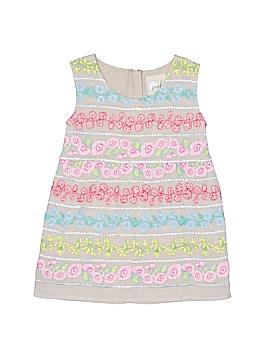 Peek... Dress Size 18-24 mo