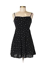 SO Women Casual Dress Size S