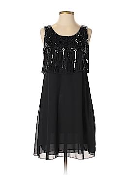 Kische Cocktail Dress Size S