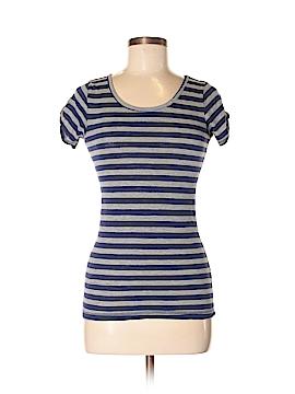 Nine 1 Eight Short Sleeve T-Shirt Size S