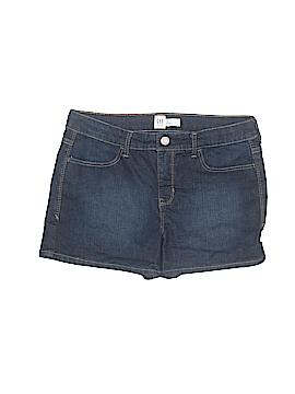 Gap Kids Denim Shorts Size 12 (Plus)