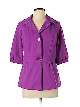 Grace Elements Jacket Size 10