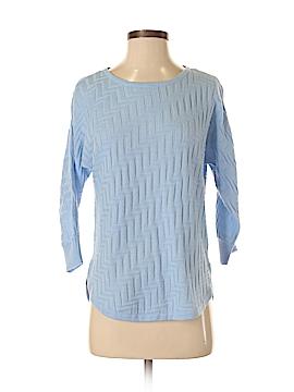 Diva by Dana Buchman Pullover Sweater Size S